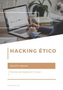 Hacking ético.